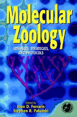Molecular Zoology: Advances, Strategies and Protocols