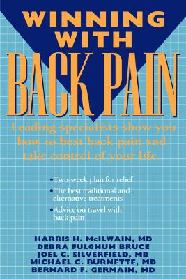 Image for Winning With Back Pain