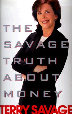 Image for The Savage Truth On Money