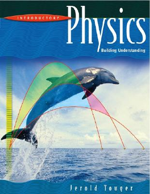 Image for Introductory Physics, Building Understanding