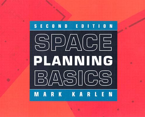 Image for Space Planning Basics