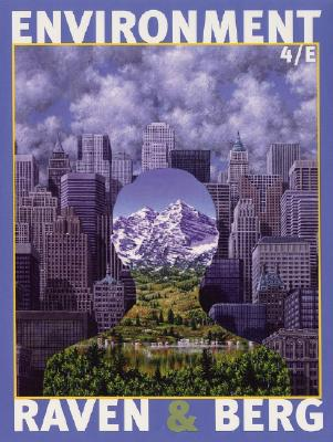 Image for Environment, 4th Edition