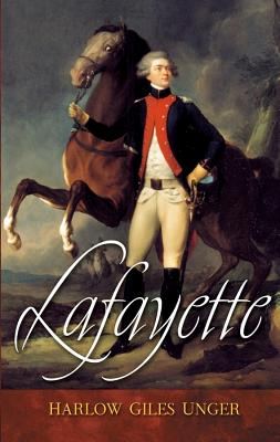 Image for Lafayette