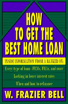 Image for How to Get the Best Home Loan