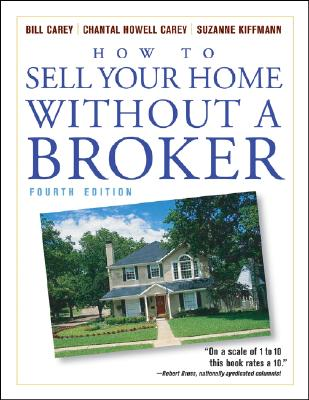 Image for How to Sell Your Home Without a Broker