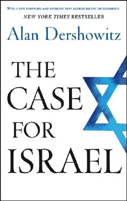 Image for The Case for Israel