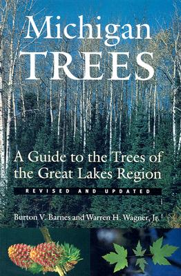 Image for MICHIGAN TREES GD TO TREES OF GREAT LAKES REGION REVISED