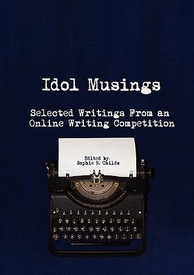 Idol Musings