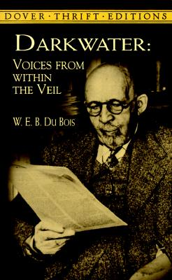 Image for Darkwater: Voices from Within the Veil