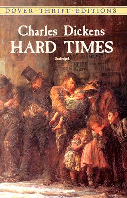 Image for Hard Times (Dover Thrift Editions)