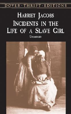 Image for Incidents In The Life Of A Slave Girl