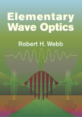 Image for Elementary Wave Optics (Dover Books on Physics)