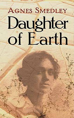 Image for Daughter of Earth (Dover Books on Literature & Drama)