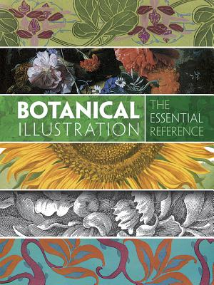Image for Botanical Illustration: The Essential Reference