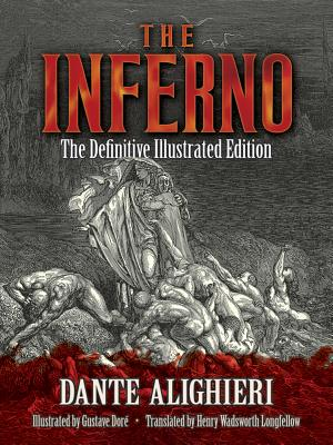 Image for The Inferno: The Definitive Illustrated Edition