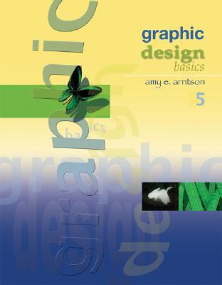 Image for Graphic Design Basics