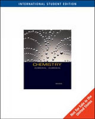Chemistry 8th Edition, Steven Zumdahl (Author), Susan Zumdahl (Author)