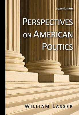 Image for Perspectives on American Politics