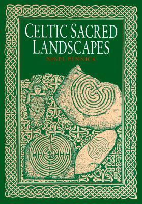 Celtic Sacred Landscapes