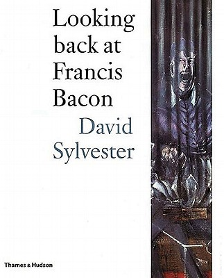 Image for Looking Back at Francis Bacon