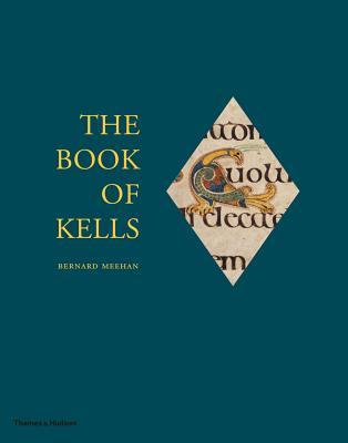 The Book of Kells, Meehan, Bernard