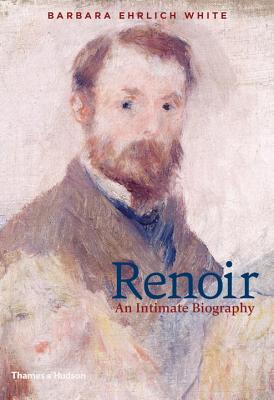 Image for Renoir : An Intimate Biography