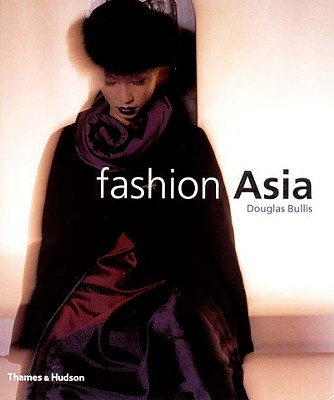 Image for Fashion Asia