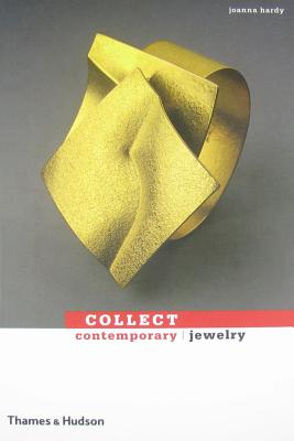 Image for Collect Contemporary: Jewelry
