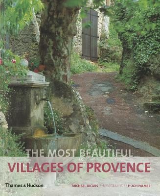 Image for The Most Beautiful Villages of Provence (The Most Beautiful Villages)