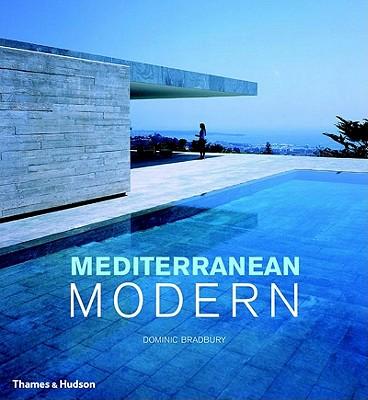 Image for Mediterranean Modern