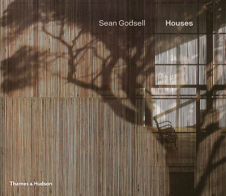 Image for Sean Godsell: Houses