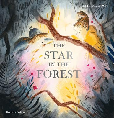 Image for STAR IN THE FOREST