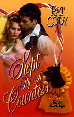 Image for Kept by a Countess