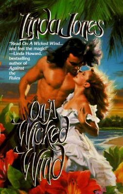 Image for On a Wicked Wind (Timeswept)