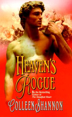 Heaven's Rogue (Romance of the Millennium), Colleen Shannon
