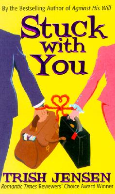 Image for Stuck With You