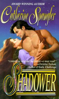 Image for Shadower
