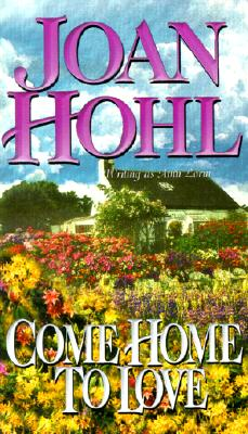 Image for Come Home to Love