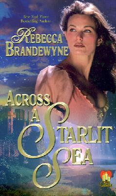 Image for Across a Starlit Sea