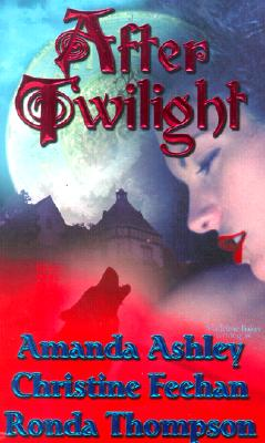 Image for After Twilight