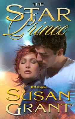 The Star Prince, Susan Grant