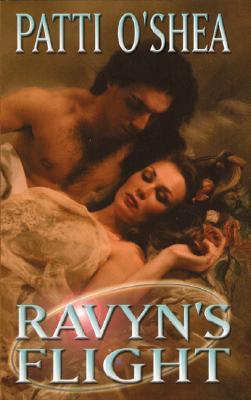 Image for Ravyn's Flight