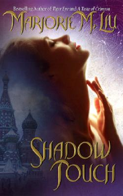 Image for Shadow Touch