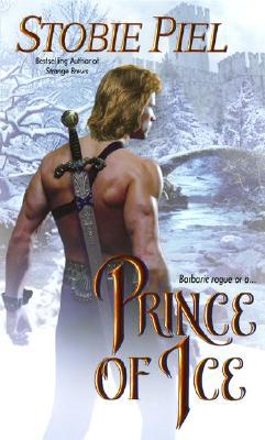 Image for Prince of Ice