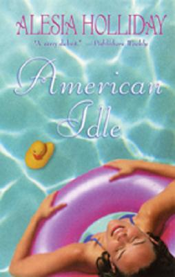 Image for American Idle