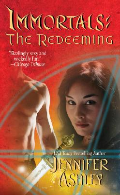 Image for Redeemers, The