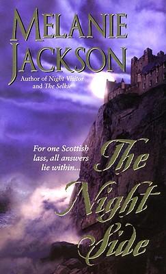 The Night Side, Melanie Jackson