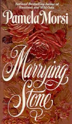 Image for Marrying Stone