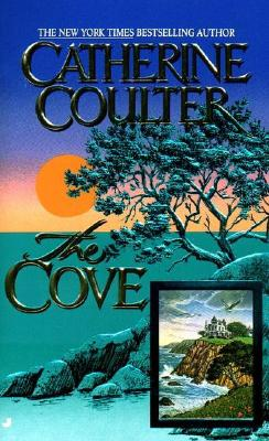 The Cove (Bk 1 FBI Series), Catherine Coulter