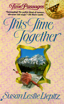 Image for This Time Together (Time Passages Series)